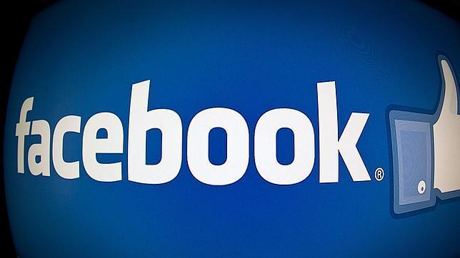 Facebook compra Branch Media, una empresa con sabor a Twitter