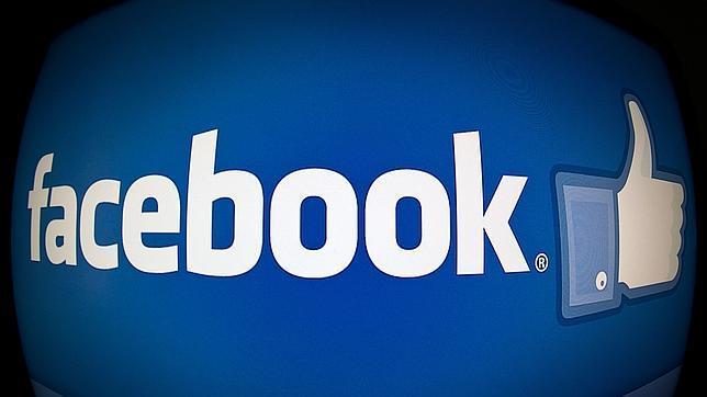 Facebook comienza a advertir a sus usuarios sobre fotos y vídeos con contenido violento