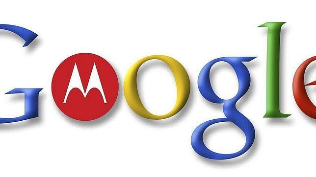 El Motorola «X» Phone se retrasaría hasta agosto