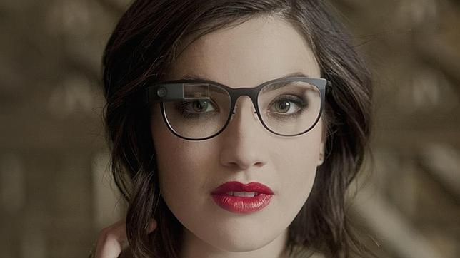 Google Glass: adiós a las videollamadas y mejora en la visualización de imágenes