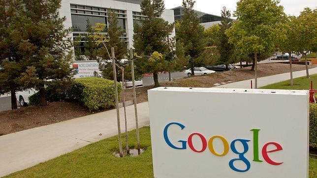 Google prueba una forma de seguirte y saber si haces caso a su publicidad