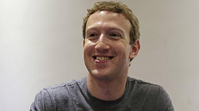 Mark Zuckerberg desvela el secreto de su éxito