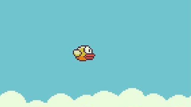 El regreso de Flappy Bird: menos adictivo y con multijugador