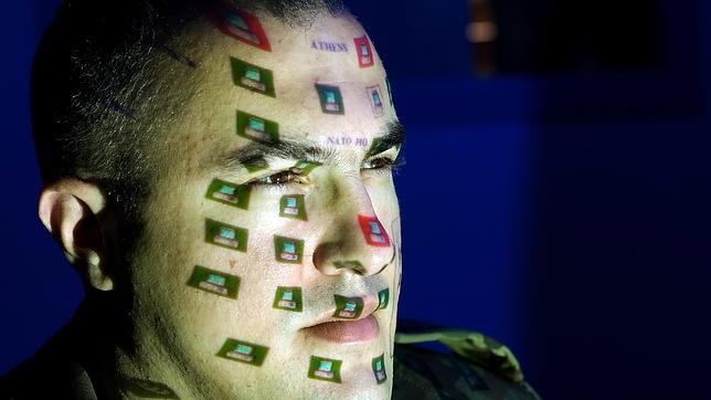 Cómo proteger a las empresas frente a los ciberataques