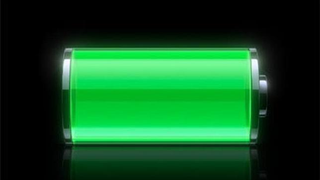 Desarollan un software que promete reducir el consumo de batería en los «smartphones»