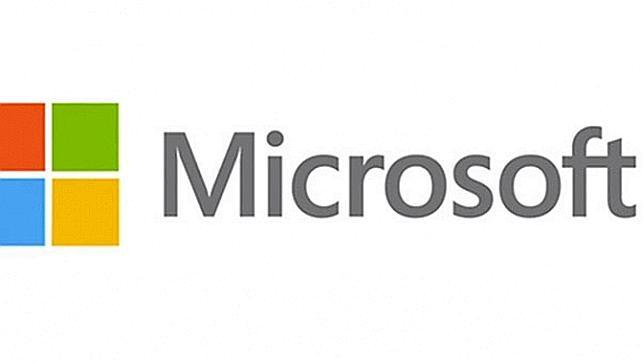 Microsoft se reinventa para ser Apple