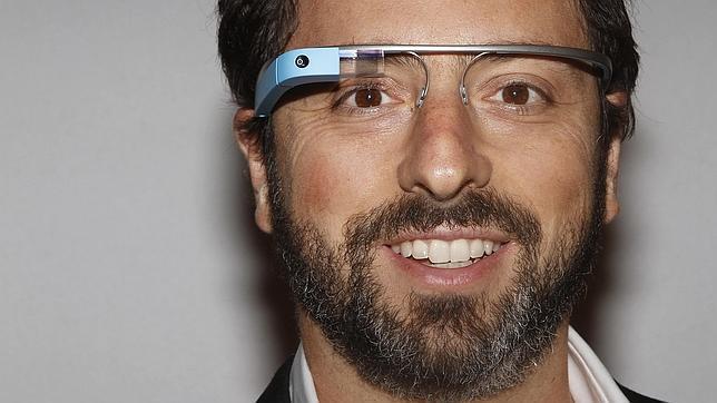 Apple y Google, los reyes tecnológicos que tomaron el testigo de Nokia y Microsoft