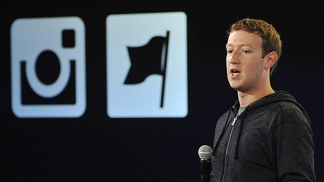 El fundador de Facebook y el de WhatsApp protagonizarán el MWC 2014