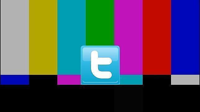 Twitter negocia un acuerdo con canales de televisión