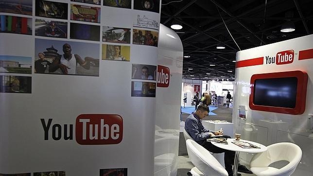 YouTube para iOS permite ver retransmisiones en directo
