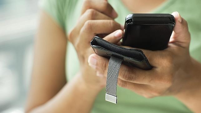 Google, Apple o Samsung añadirán a sus «smarphones» sistemas de bloqueo remoto en 2015