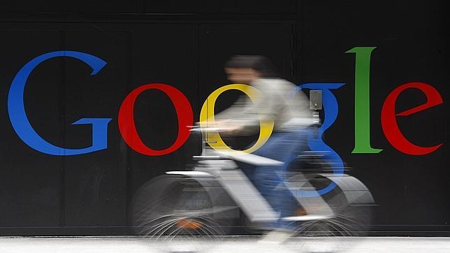 ¿Sabías que Google te revisa los mails que envías y recibes en Gmail?
