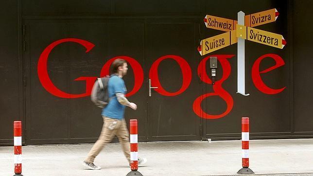 Las claves de la multa de 6.000 millones de euros con la que Bruselas pretende castigar a Google