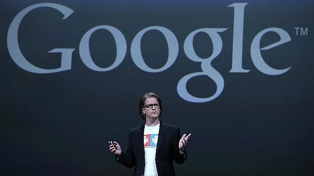 Google quiere desafiar el dominio de Apple en el aula con Google Play for Educación