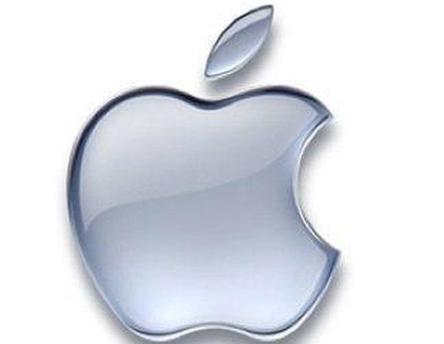 Las «apps» de Apple logran el récord de 50.000 millones de descargas