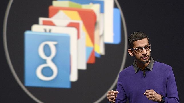 Hangouts, el Whatsapp con videollamada de Google para Android e iOS