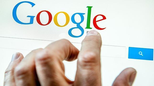 Google trabaja en una herramienta para acogerse al «derecho al olvido»