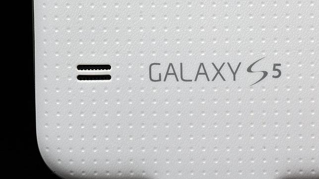 El Samsung Galaxy S5 vende 11 millones de unidades vendidas, un 11% más que el S4