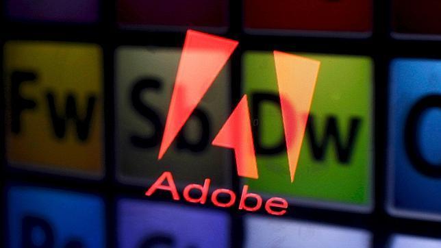 «Adobe Photoshop» ya está disponible en tu móvil Android