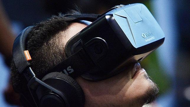 Nada de sexo virtual con Oculus, pero los límites a la violencia están sin definir