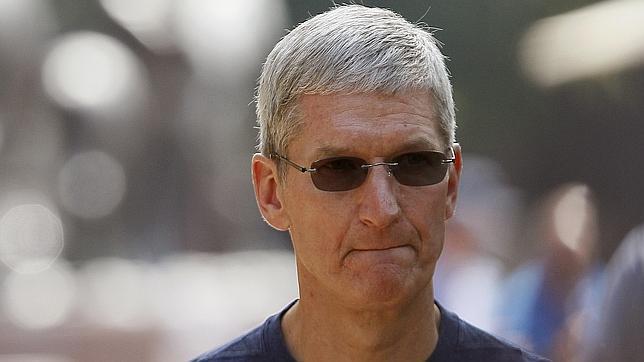 IBM y Apple forjan un pacto empresarial: Cuando el Big Data conoce al iPad