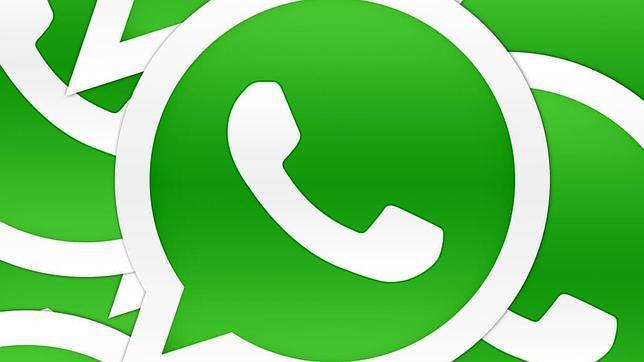 WhatsApp Web permite borrar el historial de mensajes