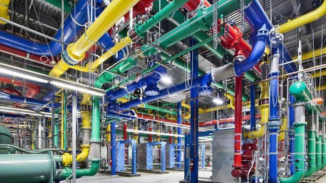 Alemania presiona a Google para que desvele su algoritmo secreto