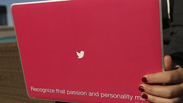 Los mejores momentos de tu vida se conocen gracias a un algoritmo de Twitter