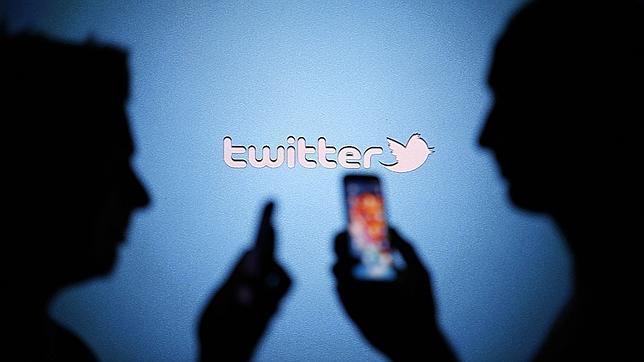 Twitter ralentiza su crecimiento