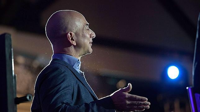 Amazon se alía con HTC para fabricar su primer «smartphone»
