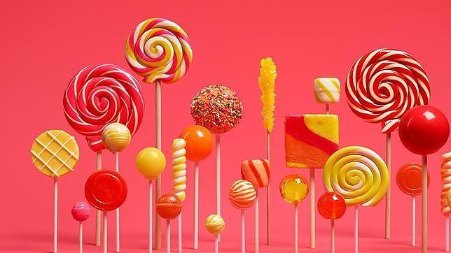 Android Lollipop incluye un «interruptor» que «mata» los móviles robados