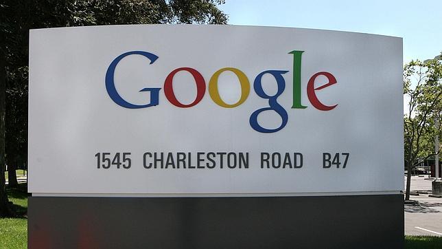 Google ficha a un ingeniero estrella de Microsoft