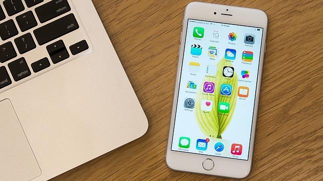 UnionPay, el dolor de cabeza de Apple Pay en China