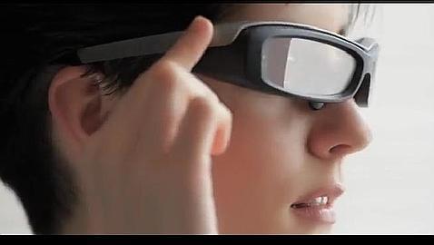 Sony permite reservar su versión de las «Google Glass» desde 670 euros