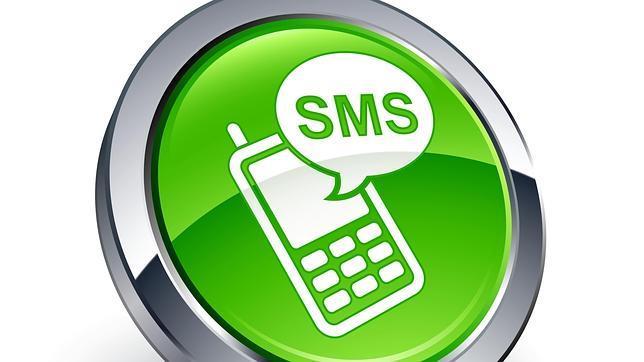 Los SMS con tildes pueden salir más caros