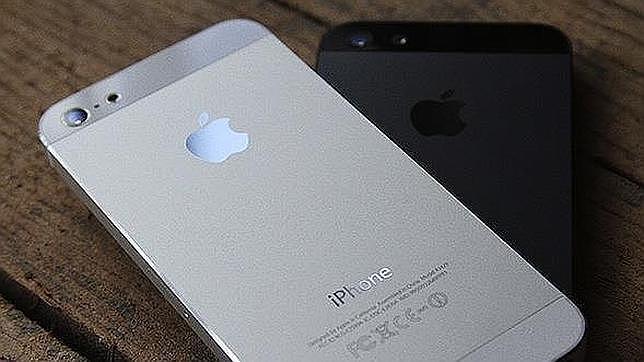 Apple no violó las patentes sobre transmisión inalámbrica en su iPhone