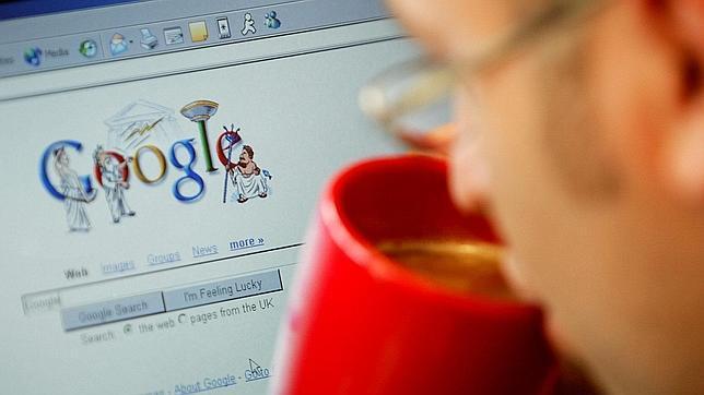 Google soluciona problemas en Gmail y Google Drive