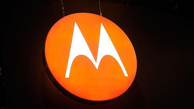 Eric Schmidt: los próximos productos de Motorola serán «fenomenales»