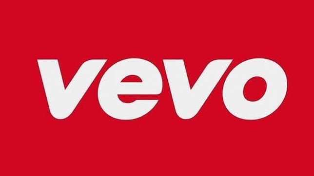 Yahoo y Vevo: su alianza se extiende para derrocar a YouTube