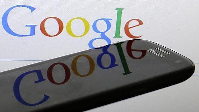 Alto el fuego en la guerra de patentes entre Apple y Google en los «smartphones»