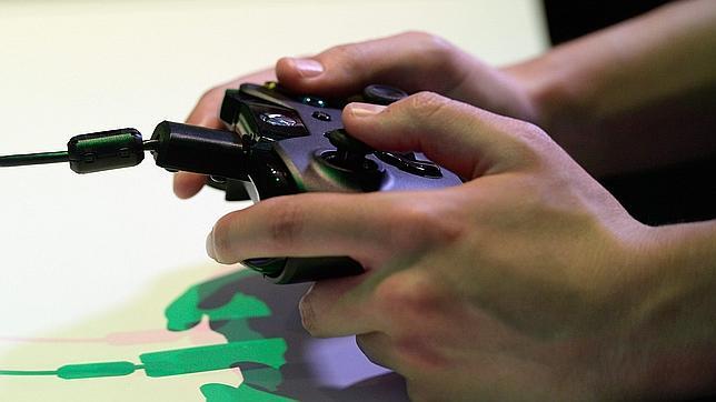 EA, Microsoft y Nintendo, entre los confirmados para Madrid Games Week