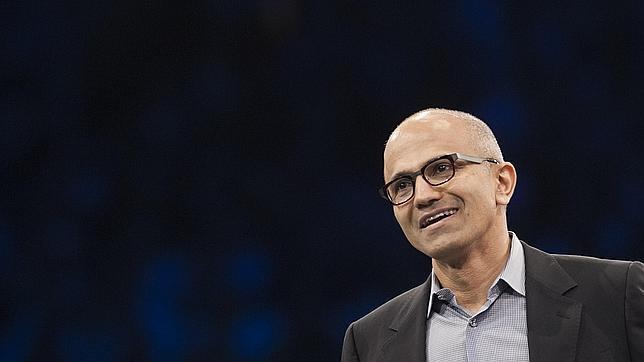 Microsoft sigue los pasos de Google y permite el derecho al olvido en Bing