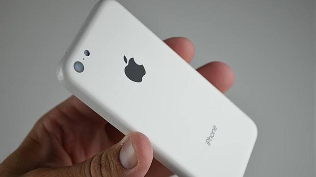 ¿Qué dicen los analistas sobre el próximo iPhone?