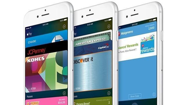 Así es iOS 9: mejores búsquedas y sugerencias con un Siri (algo) más inteligente