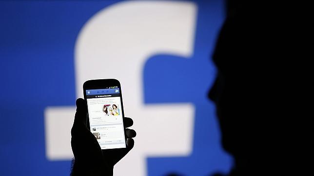 Los anuncios para Facebook son más rentables en iOS que en Android