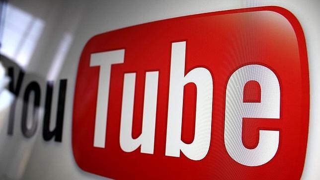 Llega el nuevo YouTube de pago