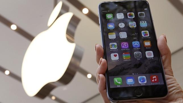Condenan a Apple a pagar 234 millones por violar una patente en la fabricación del chip A7