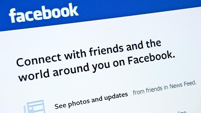 Facebook apunta a LinkedIn con una versión profesional de la red social
