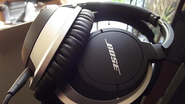 Bose se perfila como futuro rival de Spotify