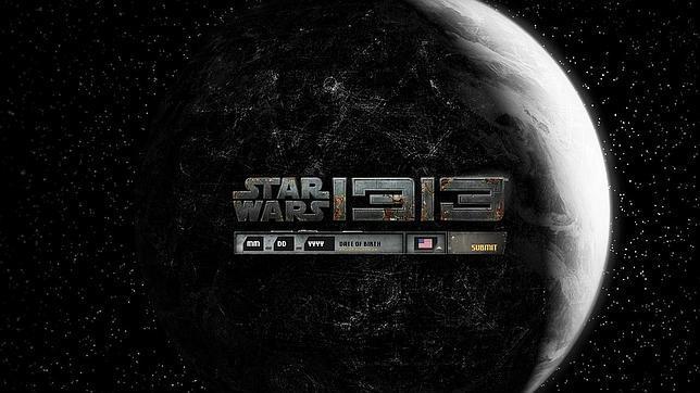 LucasArts niega que Star Wars 1313 esté confirmado para PlayStation 3